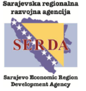 Sarajevo Economic Region Development Agency - SERDA