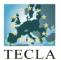 TECLA - Association for the Transregional, Local and European Cooperation
