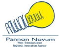 Pannon Novum West-Transdanubian Regional Innovation Nonprofit LTD.